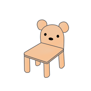 yasasiimama-chair-1.png